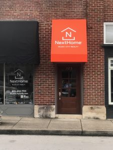 NextHome Music City Realty