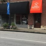 NextHome Music City Realty Murfreesboro Office